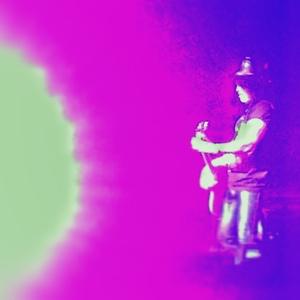 20120831-070846.jpg